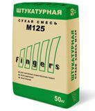 fingers-M125_small